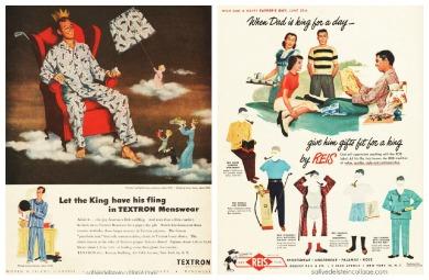 collage-fathers-day-textron-reis