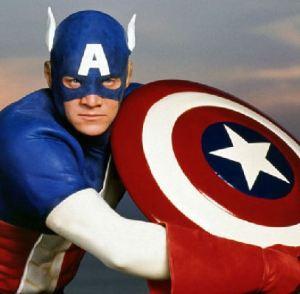 C__Data_Users_DefApps_AppData_INTERNETEXPLORER_Temp_Saved Images_captainamericasalinger3