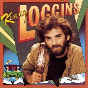 Kenny_Loggins_High_Adventure