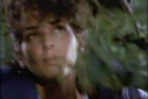 Screenshot (192)