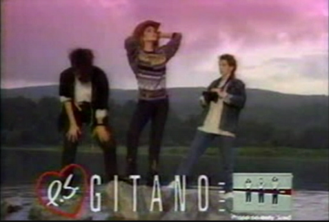 Screenshot (194)