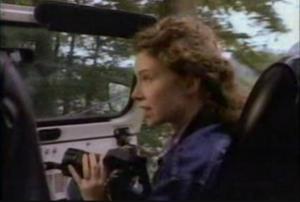 Screenshot (195)