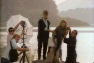 Screenshot (196)