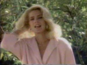 Screenshot (90)