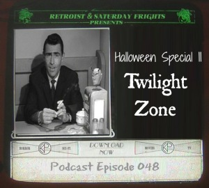 SaturdayFrightsEp48