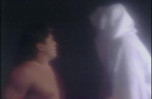 Screenshot (189)
