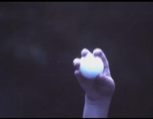 Screenshot (327)