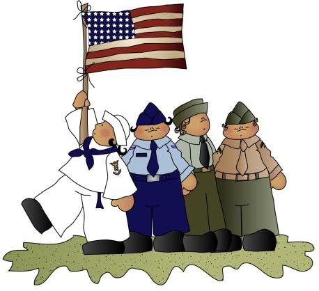 Veterans-Day-ClipArt-For-Kids