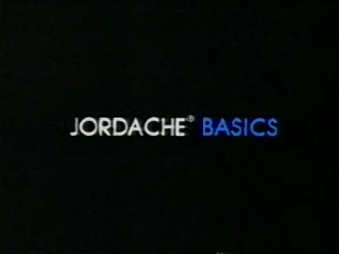 Screenshot (707)