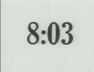 Screenshot (748)