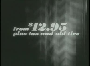 Screenshot (757)