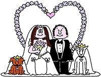 cathy_wedding