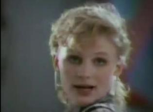 Screenshot (917)