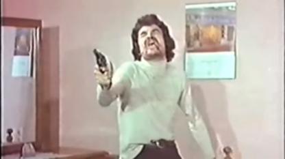 Screenshot (77)