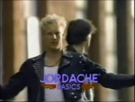 Screenshot (80)