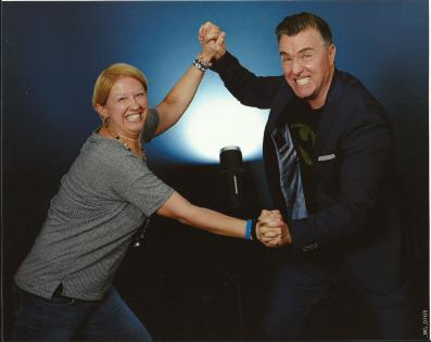 paul-mcgillion