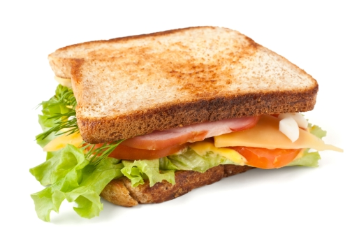 sandwich-03