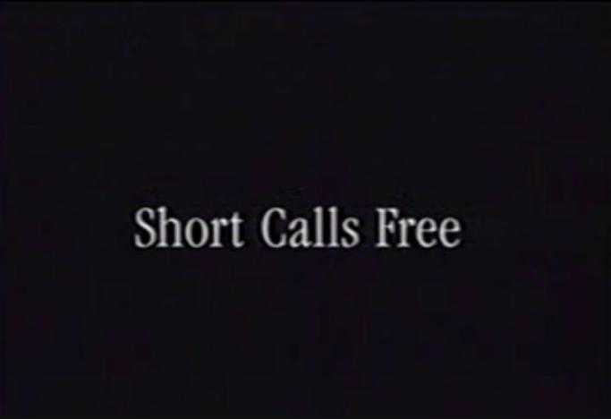 Screenshot (353).png