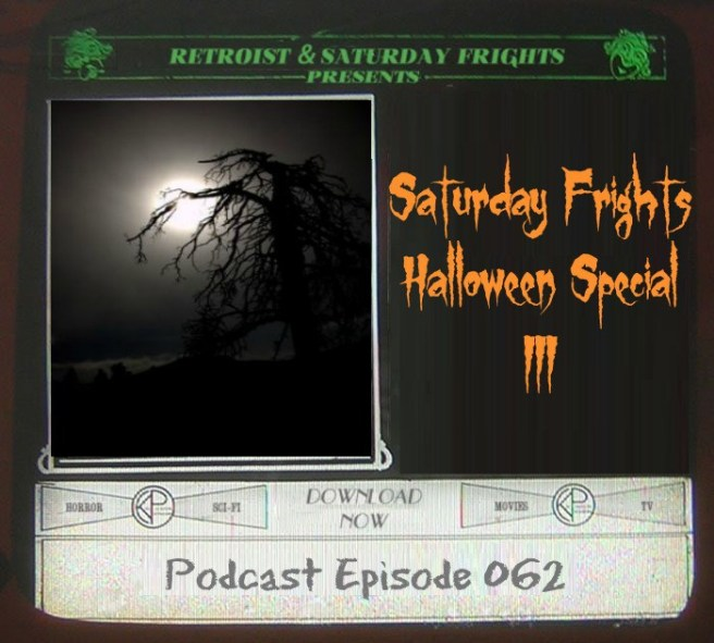 saturday-frights-ep-62
