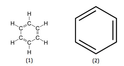 aromaticcompoundspicture2