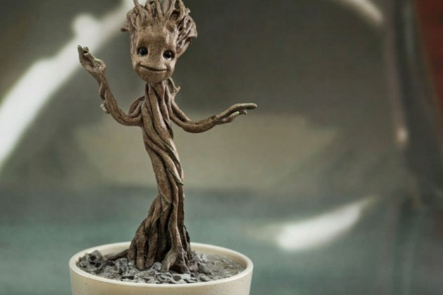 hot-toys-groot-630x420