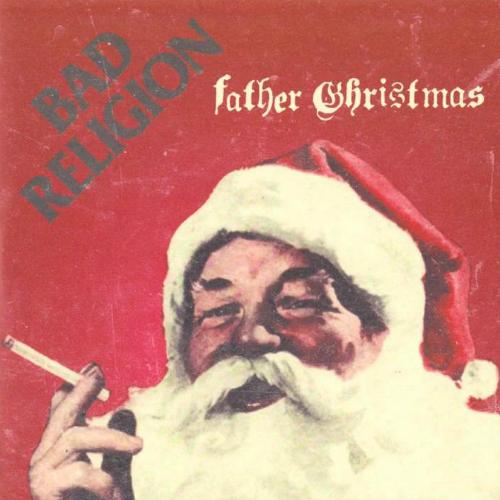bad-religion-father-christmas-album-cover-art