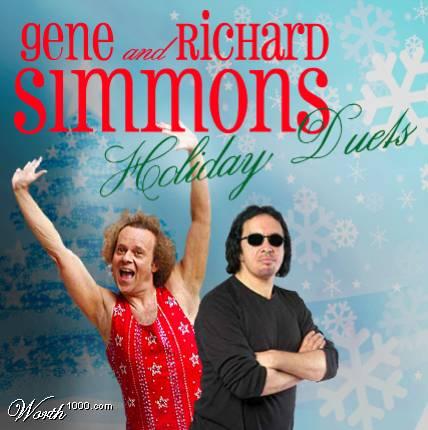 gene-richard-simmons