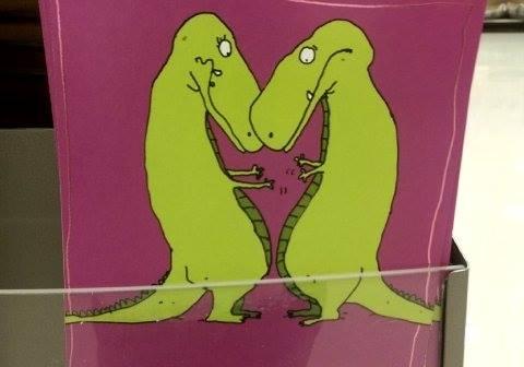 t-rex-hugs