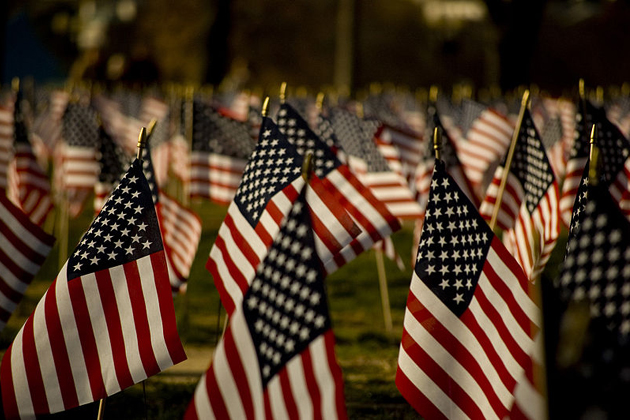 american-flag-wikimedia-commons