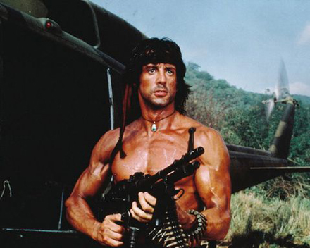 llegend20of20john20rambo