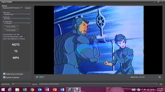 Screenshot (968)