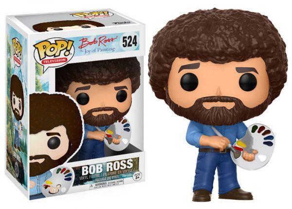 bob-ross-funko-pop-600x429