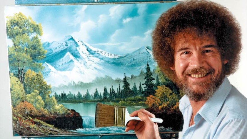 bob-ross-happy-painting