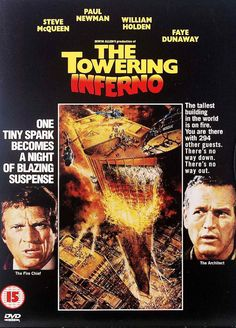 7a57869bb8bfb696c66c6581577176e2-firefighter-movies-the-towering-inferno