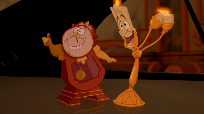 636079162194869823-759819091_lumiere_and_cogsworth