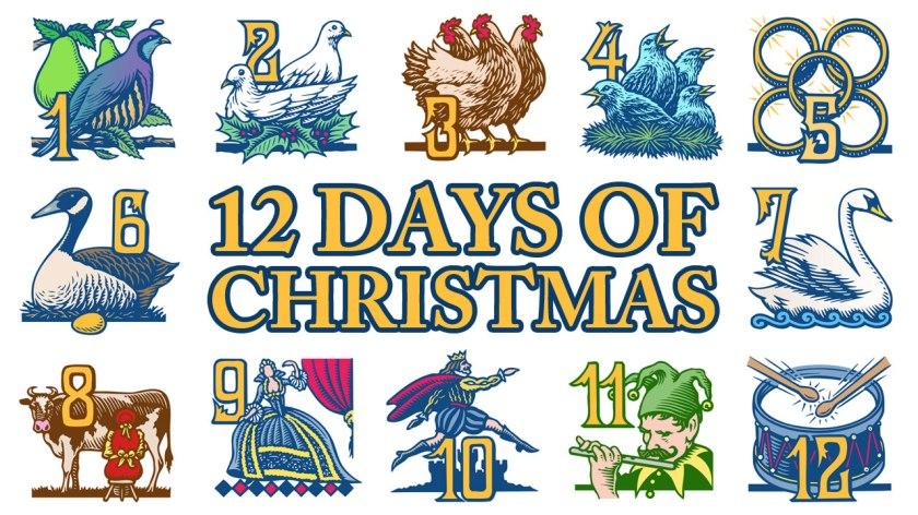 12days-1