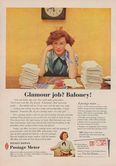 9e915c283df631c4785b1d2ad996d14a-office-assistant-vintage-advertisements