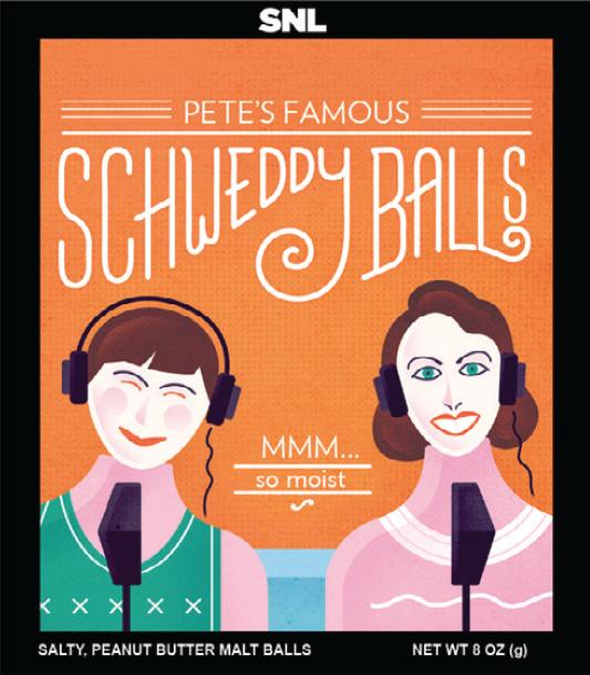 schweddy-balls