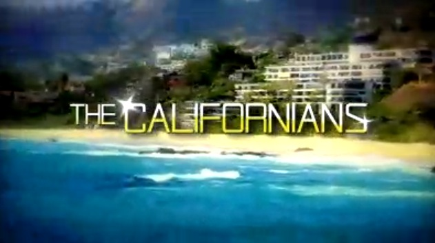 thecalifornians