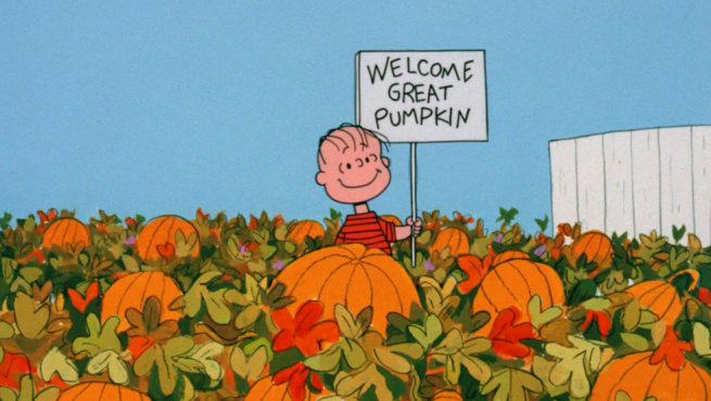 greatpumpkin_patch-e1414739679996