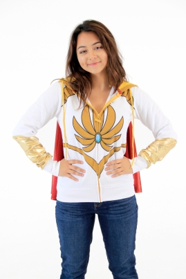 She-Ra Sweatshirt.jpg