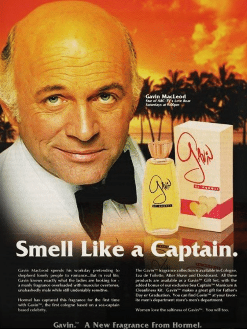 gavin-macleod-star-of-abc-tvs-love-saturdays-at-smell-like-2821603