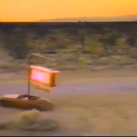 Screenshot (226)