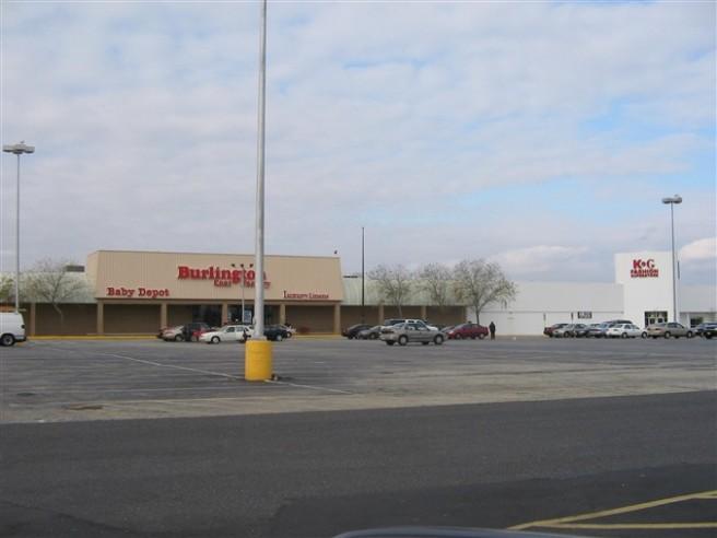 shore-mall-04