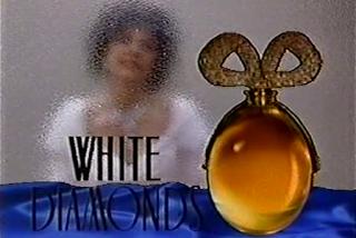white2bdiamonds