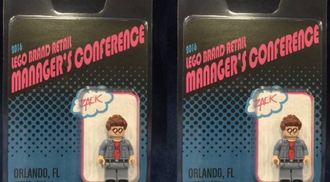 2016-lego-retail-managers-conference-orlando-florida-exclusive-zack-minifigure-672x372