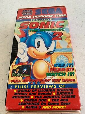 Mean-Machines-Sega-Mega-Preview-Tape-Sonic