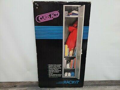 class-act-locker-organizer-shelves-rack-it-in-box