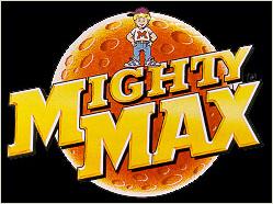 mighty_max_28original_logo29