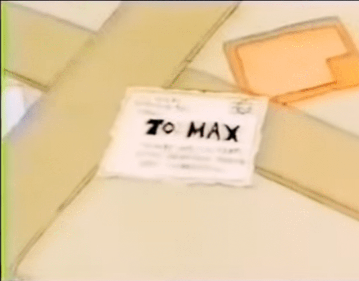 Screenshot (421)